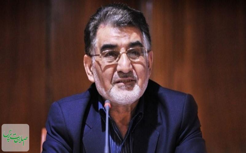 تاثیر-فعال-شدنمکانیزم-ماشه-بر-اقتصاد-ایران-چیست؟