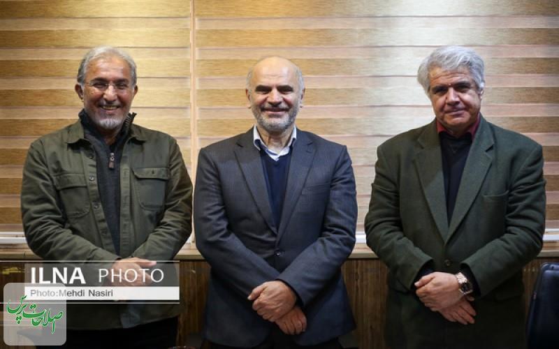 پیامدها-و-نتایج-«سی-سال-سیاست-تعدیل»-در-اقتصاد-ایران