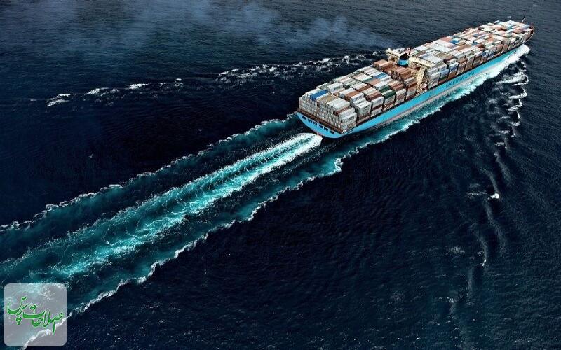 ۱۲۵-کشتی-و-نفتکش-مرتبط-با-ایران-دوباره-تحریم-شدند