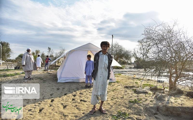 آخرین-خبرها-از-سیستان-و-بلوچستاناز-بازگشایی-راهها-تا-تسریع-در-امدادرسانی-به-سیلزدگان