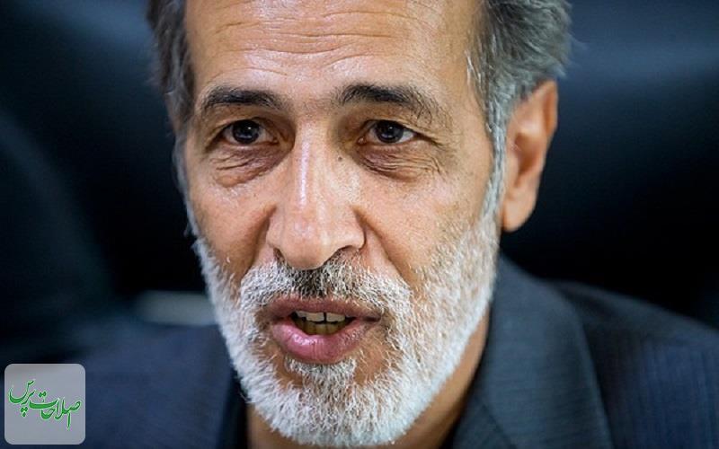 تاجیک-نباید-اجازه-دهیم-آمریکا-از-آب-گل-آلودِ-اختلاف-ایران-و-آژانس،-ماهی-بگیرد