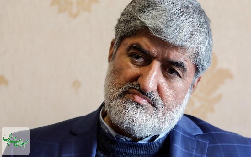 پاسخ-صریح-علی-مطهری-به-درخواست-روزنامه-کیهان-برای-بیان-دلایل-ردصلاحیتش