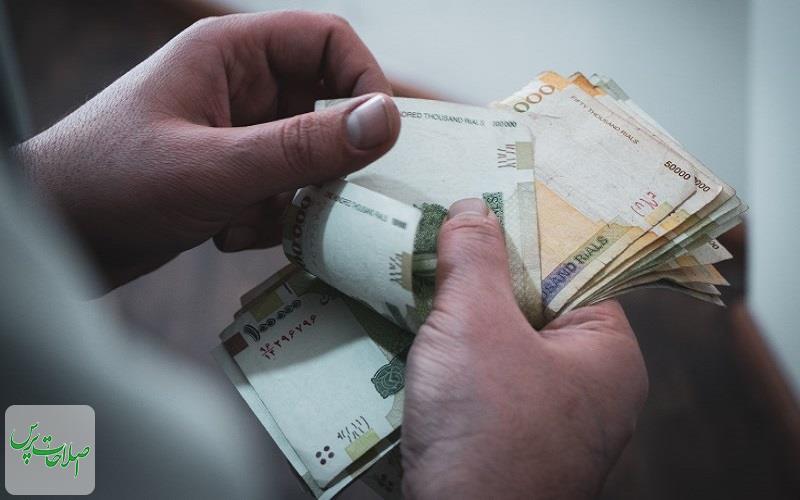 اقتصاد-ایران-به-پدیده-پول-داغ-دچار-شده؟