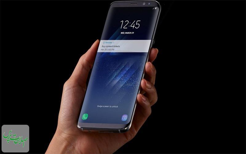 برای-تقویت-آنتندهی-گوشیهای-موبایل-چه-کارهایی-میتوان-کرد؟