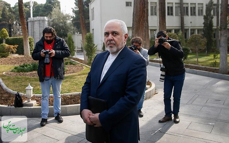 آیا-محمد-جواد-ظریف-نامزد-انتخابات-ریاست-جمهوری-می-شود؟