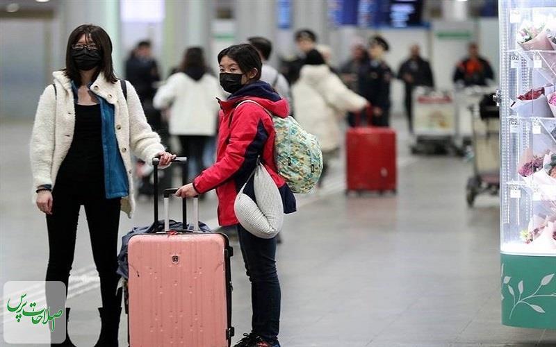 انتقاد-از-برخوردهای-نامحترمانه-با-گردشگران-چینی،-ژاپنی-و