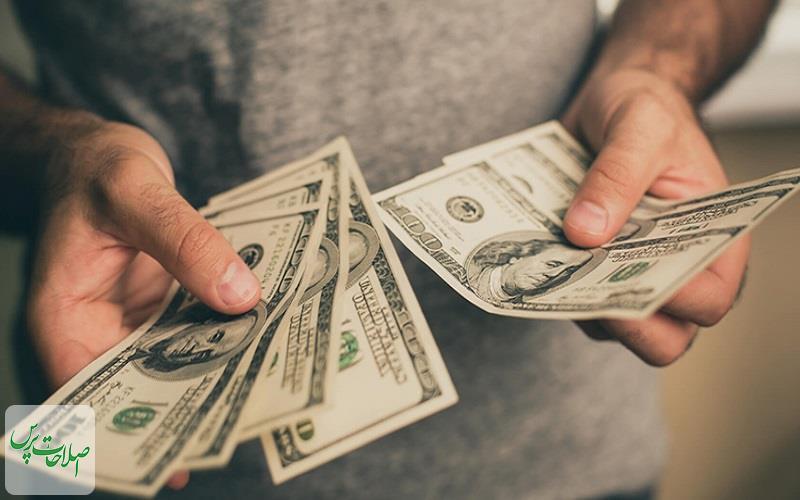 قیمت-دلار-به-کانال-۲۹-هزار-تومانی-نزدیک-شد