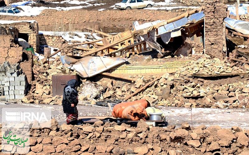 تکاپو-برای-رفع-کمبودهای-زلزلهزدگان-خوی