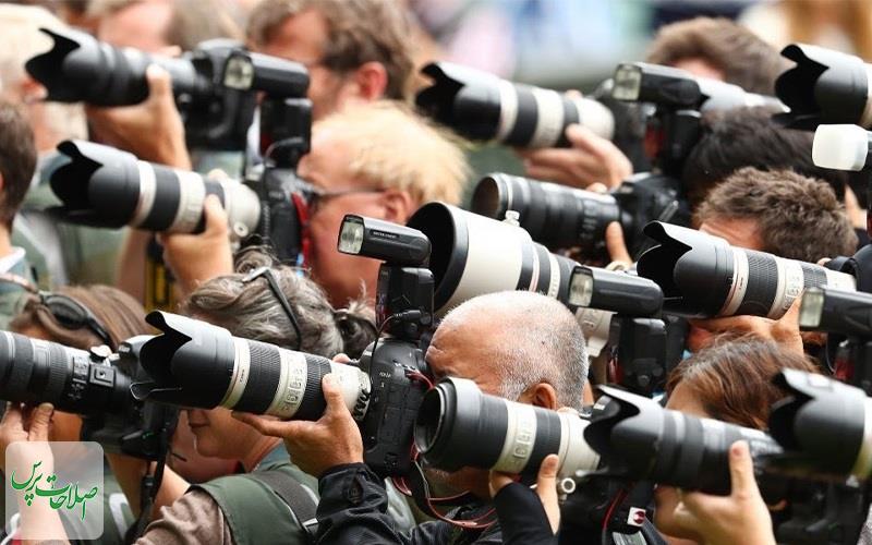 نامزدهای-بهترین-عکس-خبری-جهان-در-سال-۲۰۲۰