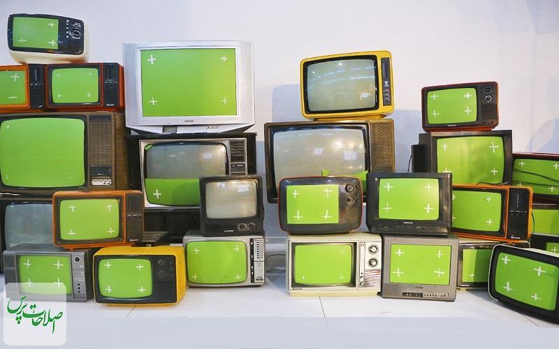 تلویزیونهای-اینترنتی-گوی-سبقت-را-از-صداوسیما-ربودند