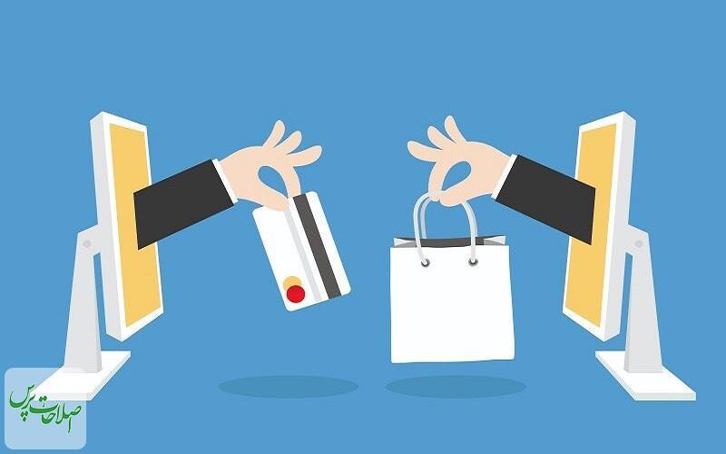 مدیر-بازاریابی-یک-فروشگاه-مجازی-کرونا-خریدهای-اینترنتی-را-۳-برابر-کرده؛-نیروی-کار-کافی-نداریم
