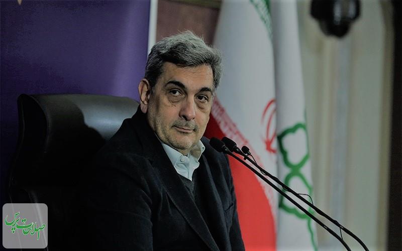ارزیابی-طرح-ترافیک-99-در-شورای-ترافیک-تهران-اختلاف-نظری-با-پلیس-نداریم