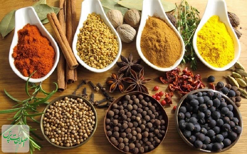 نسخه-گیاهی-برای-تقویت-سیستم-ایمنی-بدن