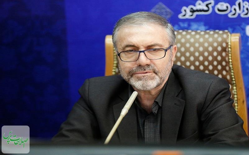 هیچ-تصمیمی-برای-ورود-زائران-ایرانی-به-عراق-گرفته-نشده-است-مردم-به-اخبار-جعلی-توجه-نکنند