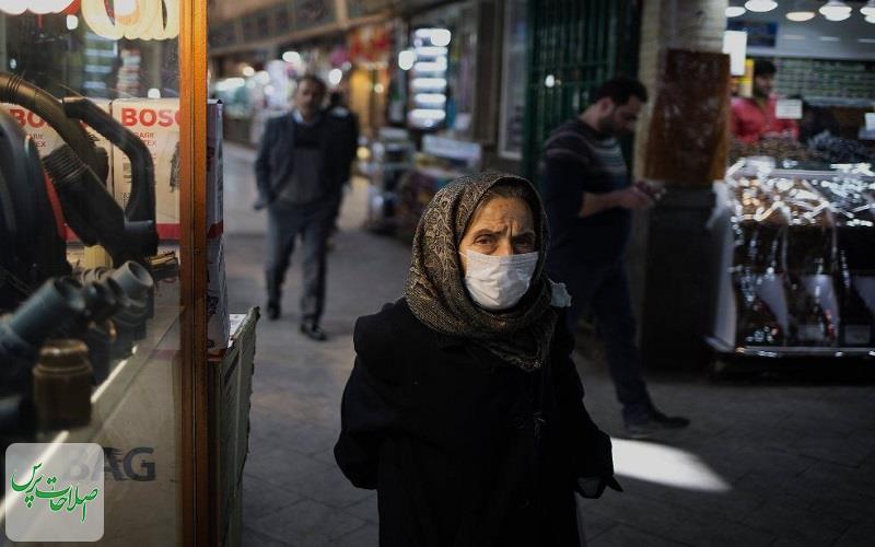 نیویورک-تایمز-زمان-برداشتن-تحریم-های-علیه-ایران-فرا-رسیده-است