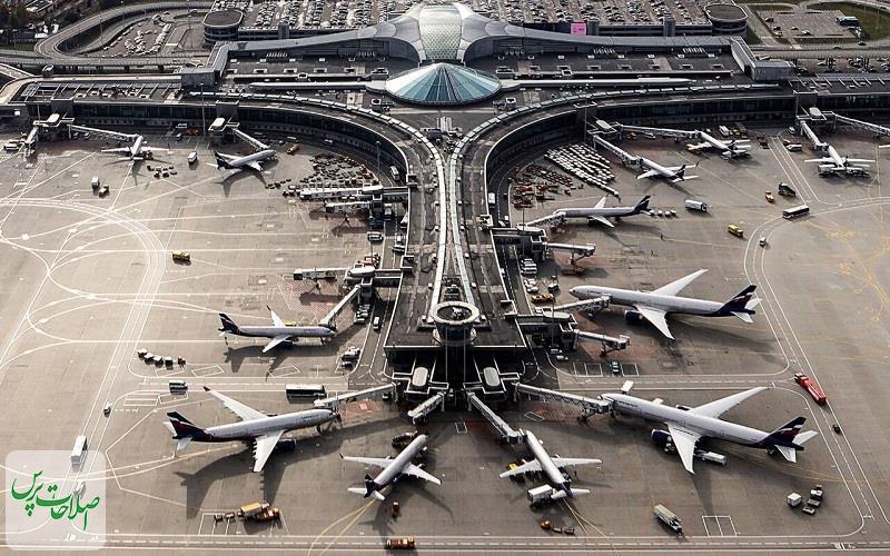 ارتباط-هوایی-روسیه-با-جهان-از-فردا-متوقف-میشود