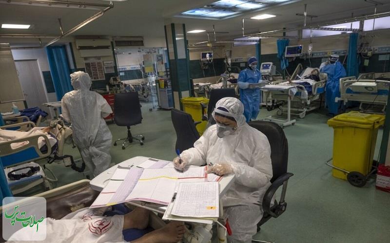 تعداد-مبتلایان-به-ویروس-کرونا-به-۴۷۵۹۳-نفر-افزایش-یافتقربانیان-۳۰۳۶-نفر