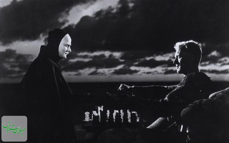 شطرنج-با-مرگ