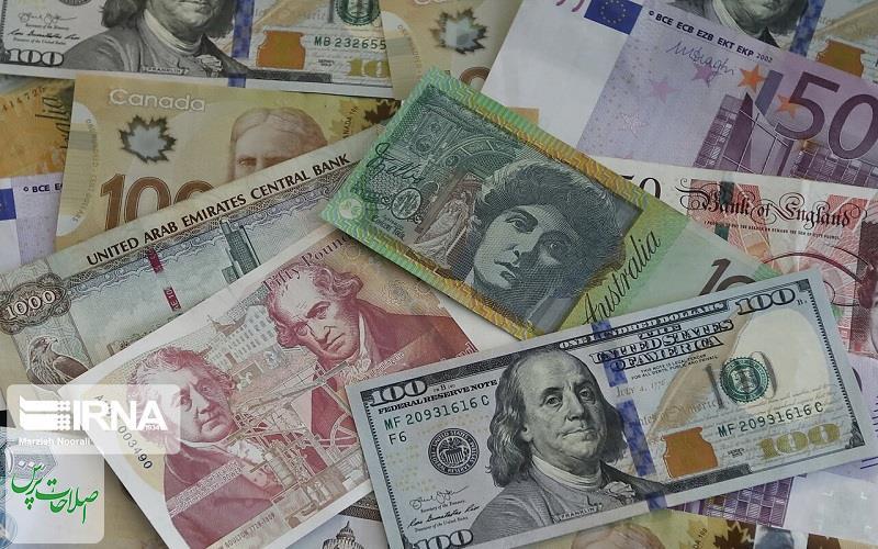 بازگشت-تعادل-به-بازار-ارز-با-آزاد-شدن-فروش-ارز-پتروشیمیها-در-صرافیها