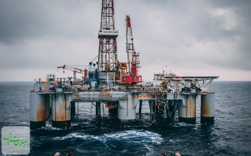 بهار-پرنوسان-نفت،-از-قیمت-منفی-تا-توافق-تاریخی