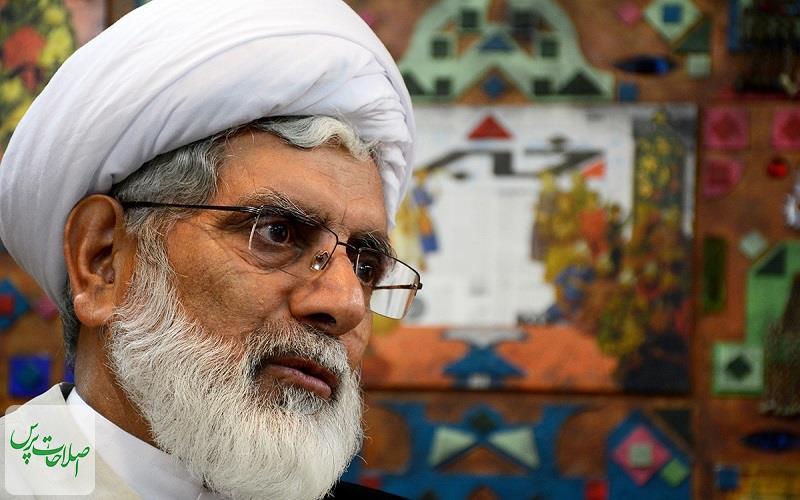 محسن-رهامی-کسی-در-انتخابات۱۴۰۰-موفق-است-که-توانایی-بهبود-روابط-خارجی-را-داشته-باشد