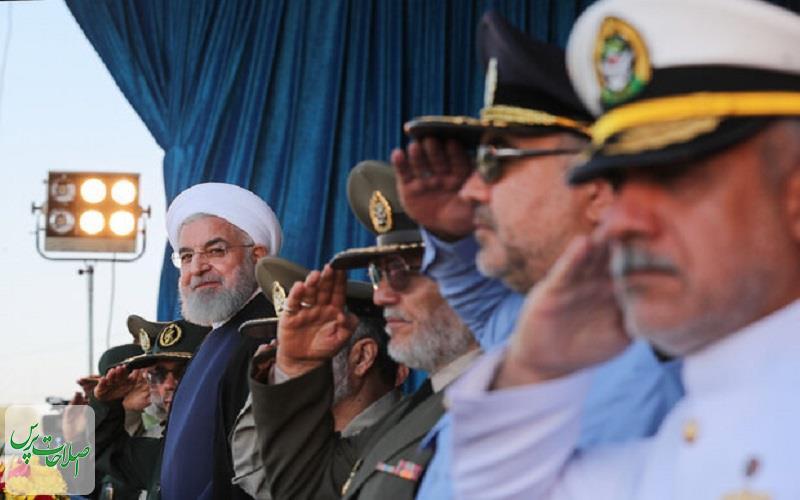 ارتش-پاسدار-جان-ایران-است-ارتش-مظهر-پشتوانه-ملت-و-منافع-ملی-است