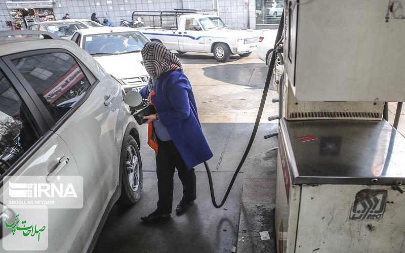 جزئیات-طرح-مجلس-برای-تغییر-در-شیوه-سهمیهبندی-بنزین