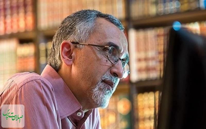 عمر-شورای-عالی-اصلاح-طلبان-تمام-استاصلاحات-نیاز-به-تحول-دارد