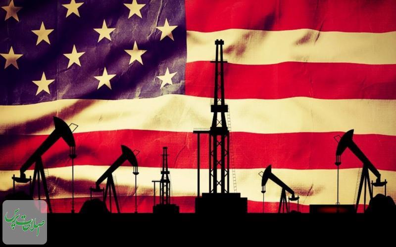 آمریکا-چند-فرد،-نهاد-و-کشتی-را-در-ارتباط-با-فروش-نفت-ونزوئلا-تحریم-کرد