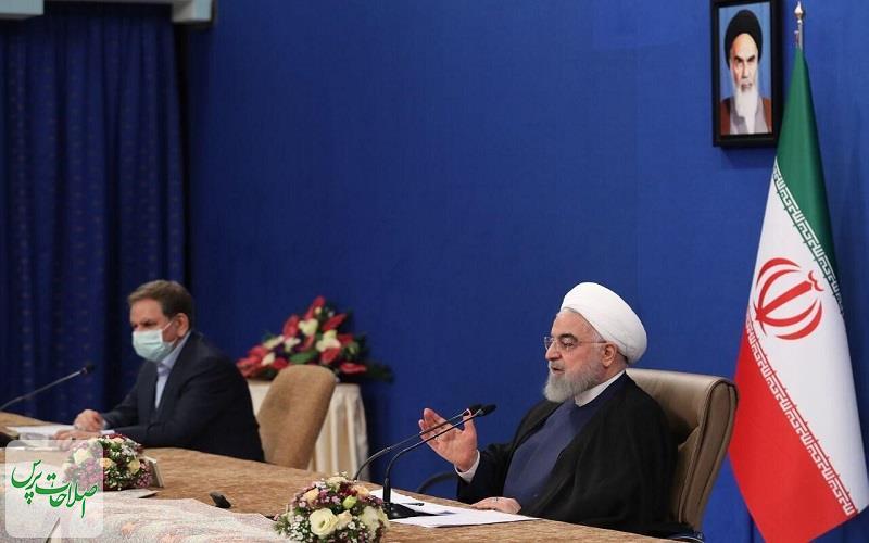 خروج-از-تحریم-تسلیحانی-در-چهارچوب-قطعنامه-2231-حق-مسلم-ایران-است