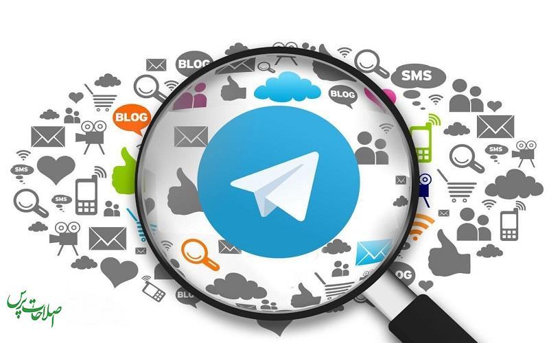 مشکلات-تمام-نشدنی-حکومتها-با-تلگرام؛-از-مسکو-و-تهران-تا-واشنگتن
