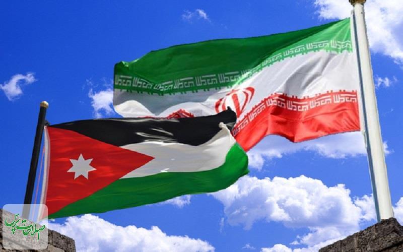 وزارت-امور-خارجه-مکلف-به-راهاندازی-سفارت-مجازی-در-فلسطین-شد