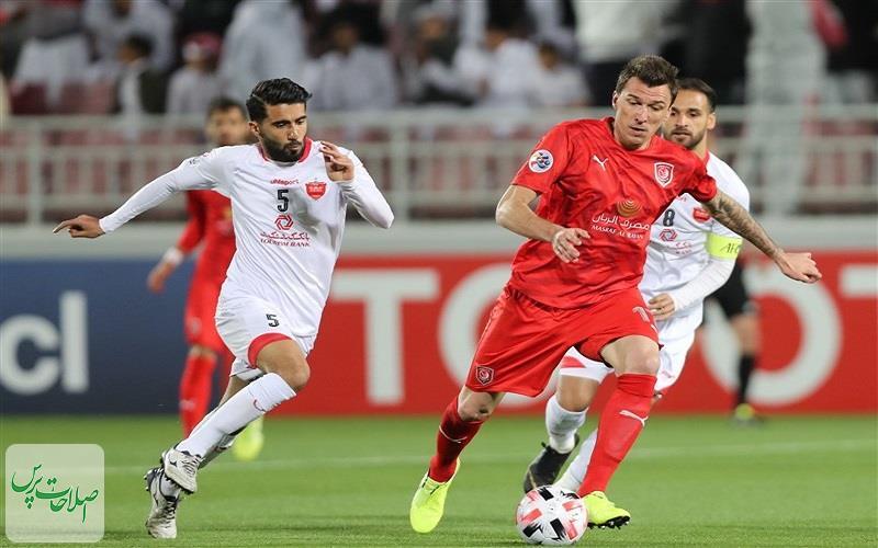 راهکار-جدید-AFC-برای-لیگ-قهرمانان-آسیا