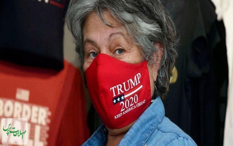 انتخابات-آمریکا-به-تعویق-خواهد-افتاد؟