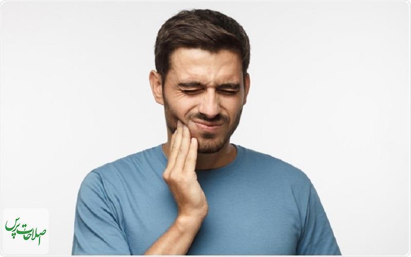 برای-جلوگیری-از-پوسیدگی-دندان-چه-کاری-می-توان-کرد؟