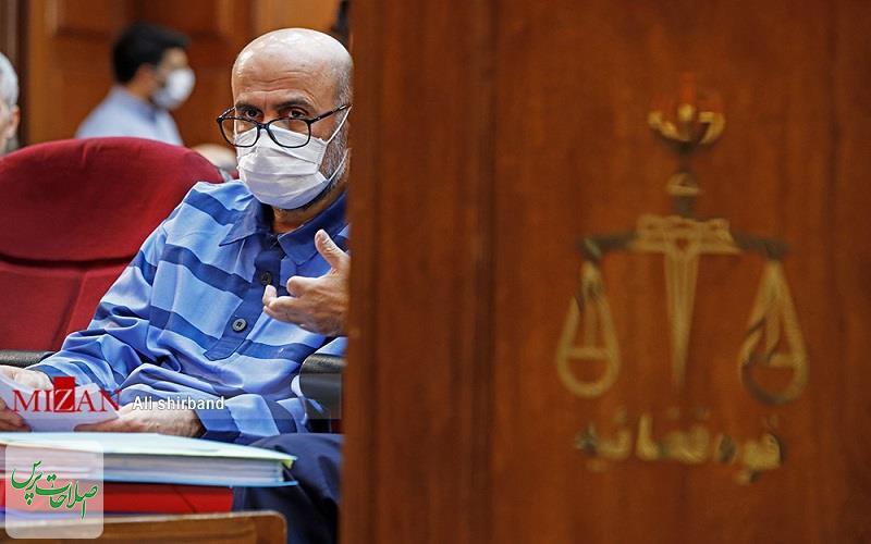در-هفتمین-جلسه-دادگاه-اکبر-طبری-چه-گذشت؟