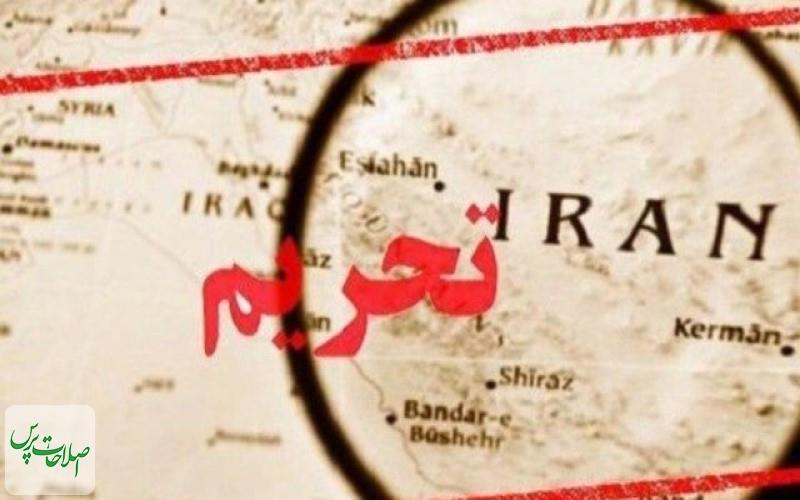 مقامهای-آمریکا-از-اعمال-تحریمهای-جدید-علیه-ایران-خبر-دادند