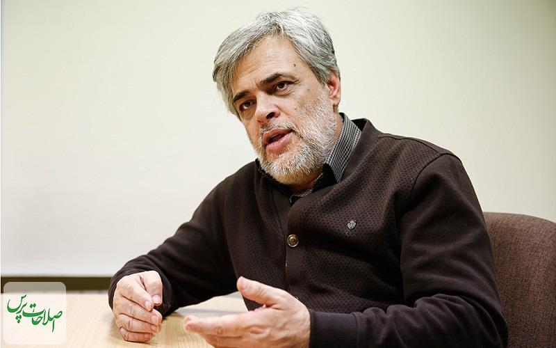 محمد-مهاجری-حسن-عباسی-نقش-کمدین-را-قبول-کرده-است