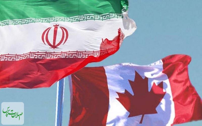 توضیحات-وزارت-خارجه-کانادا-درباره-گفتوگو-با-ایران-در-مورد-جعبهسیاه-هواپیمای-اوکراینی