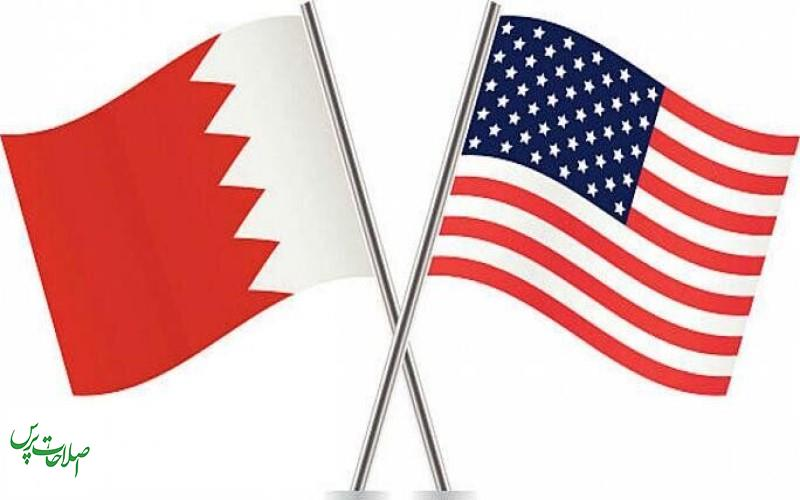 بحرین-و-آمریکا-خواستار-تمدید-تحریم-تسلیحاتی-ایران-شدند