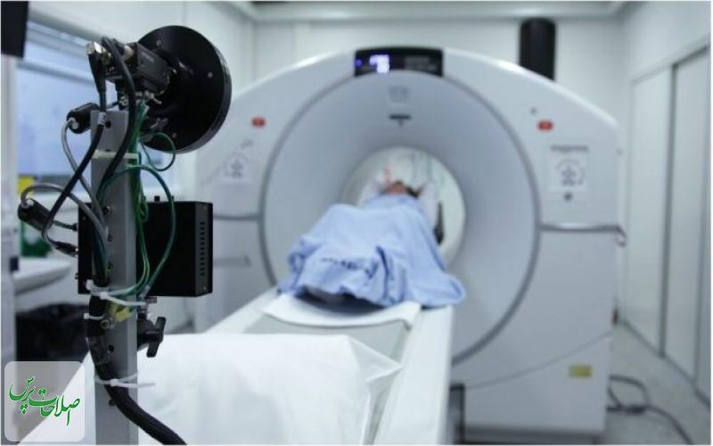 تشخیص-سرطان-با-تصویربرداری-ام-آر-آی-هوشمند