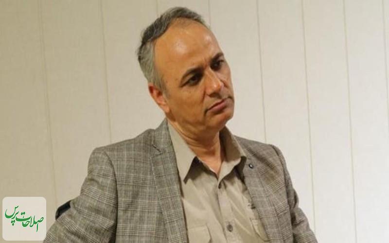 ایران-پیر-میشود-و-از-توصیه-و-اجبار-هم-کاری-برنمیآید!-احمد-زیدآبادی