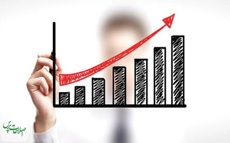 رشد-اقتصادی-منفی-شد-اما-با-اختلاف!