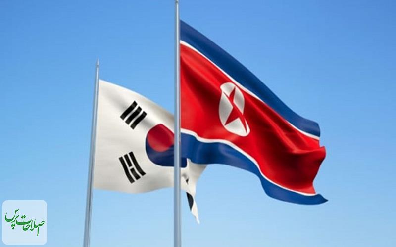 کرهجنوبی-تنشآفرینی-کرهشمالی-ادامه-یابد،-واکنش-شدید-نشان-میدهیم