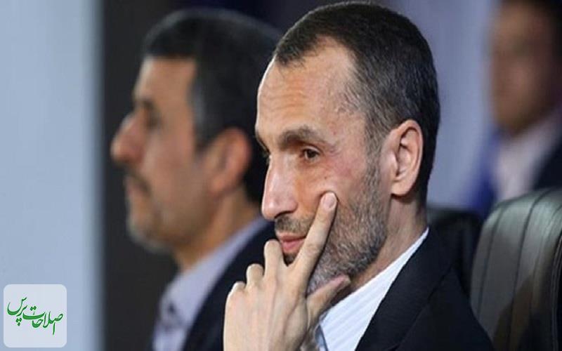 حمید-بقایی-قصد-فرار-از-کشور-را-داشته-است؟