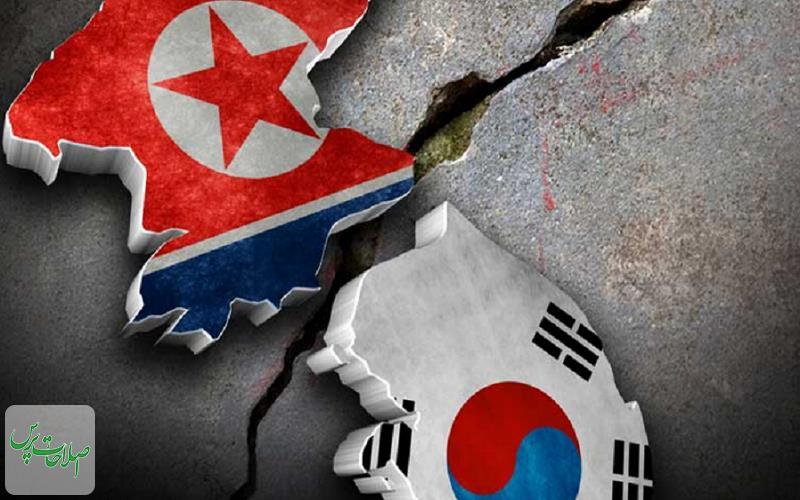 کرهشمالی-ساعتی-پیش-دفتر-ارتباطات-دو-کره-را-منفجر-کرد