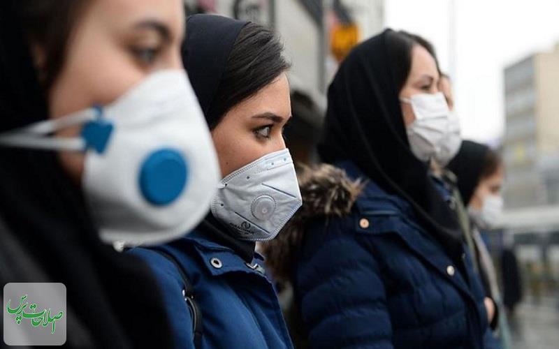چه-نوع-ماسکی-ما-را-در-برابر-کرونا-محافظت-میکند؟