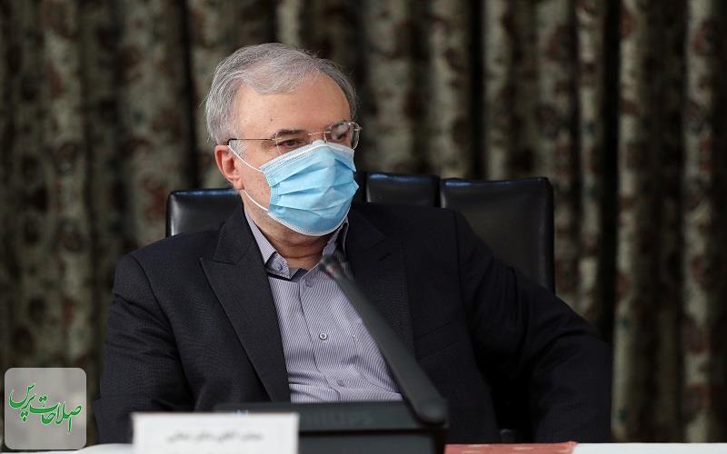 واکسن-ایرانی-کرونا-بزودی-ارزیابی-بالینی-می-شود