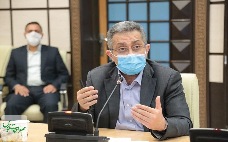 معاون-وزیر-بهداشت-حمایت-تنفسی-موثرترین-عامل-درمان-بیماری-کروناست