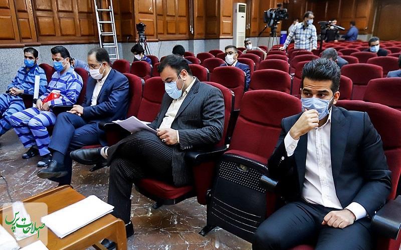 قاضی-مسعودی-مقام-خطاب-به-متهم-سجاد-از-سوابقتان-میگویید-درحالیکه-باید-درباره-منزل-مسکونی-در-یکی-از-کشورها-و-۸۰۰-سکه-بگویید